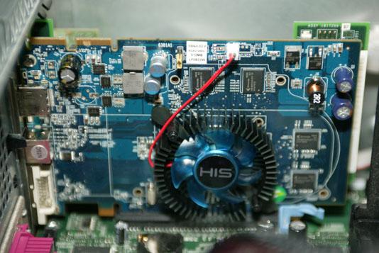 Dell Optiplex 755 External Diagram Trusted Wiring Diagram